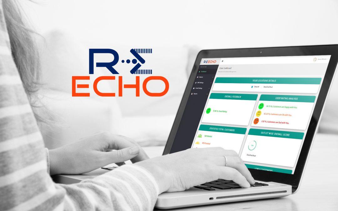 Re-Echo Portal